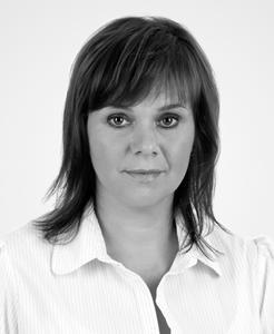 Mgr. Dagmar Beníková